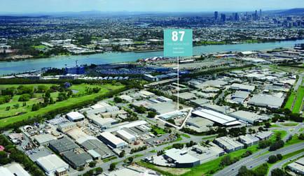 87 Links Avenue Eagle Farm QLD 4009 - Image 3