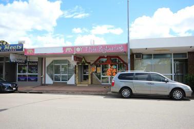 9 Tavern Street Kirwan QLD 4817 - Image 1