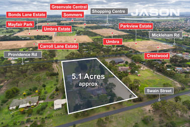 55 Providence Road Greenvale VIC 3059 - Image 1
