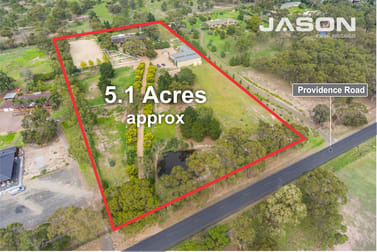 55 Providence Road Greenvale VIC 3059 - Image 2