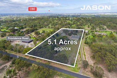 55 Providence Road Greenvale VIC 3059 - Image 3