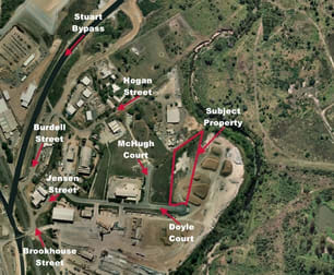 15 Doyle Court Mount Stuart QLD 4811 - Image 2
