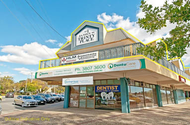 1 James Street Beenleigh QLD 4207 - Image 1