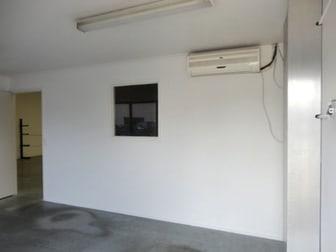 12/10 Burnside Road Ormeau QLD 4208 - Image 3