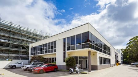 Unit 7, 15A Rodborough Road Frenchs Forest NSW 2086 - Image 2