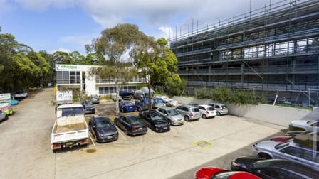 Unit 7, 15A Rodborough Road Frenchs Forest NSW 2086 - Image 3