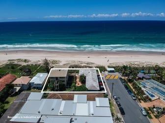 1 & 1A Nineteenth Av Palm Beach QLD 4221 - Image 1