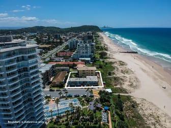 1 & 1A Nineteenth Av Palm Beach QLD 4221 - Image 2