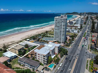 1 & 1A Nineteenth Av Palm Beach QLD 4221 - Image 3