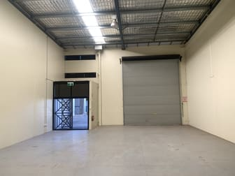 11-15 Gardner Court - Unit 10 Wilsonton QLD 4350 - Image 3