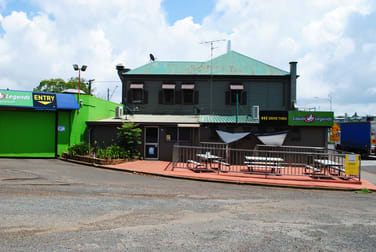 2 West Street North Toowoomba QLD 4350 - Image 2