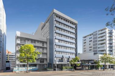 Level 3, 34/131 Leichhardt  Street Spring Hill QLD 4000 - Image 1