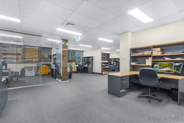Level 3, 34/131 Leichhardt  Street Spring Hill QLD 4000 - Image 2