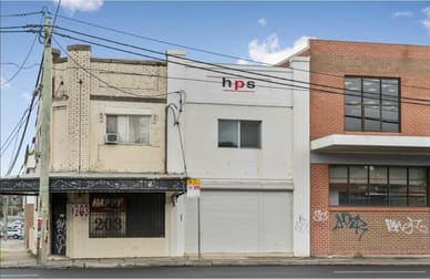 201 Parramatta Road Five Dock NSW 2046 - Image 1