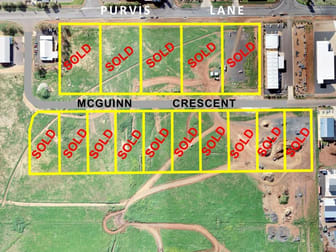17 McGuinn Crescent Dubbo NSW 2830 - Image 1