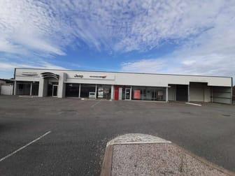 31 Porter Street Port Lincoln SA 5606 - Image 1
