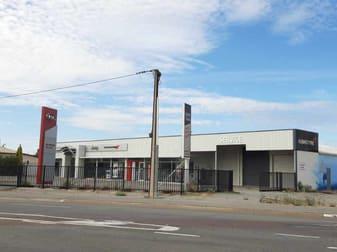 31 Porter Street Port Lincoln SA 5606 - Image 2