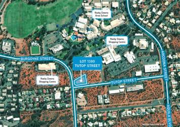 Lot 1380 Tutop Street Roxby Downs SA 5725 - Image 1