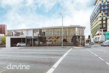 51 Campbell Street Hobart TAS 7000 - Image 2