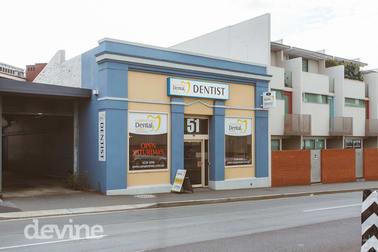 51 Campbell Street Hobart TAS 7000 - Image 3