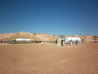2199 Old Water Tank Road Coober Pedy SA 5723 - Image 3