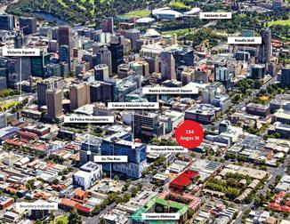 154 Angas Street Adelaide SA 5000 - Image 1