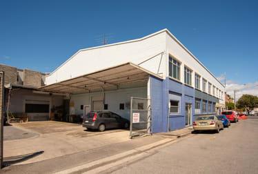 154 Angas Street Adelaide SA 5000 - Image 3