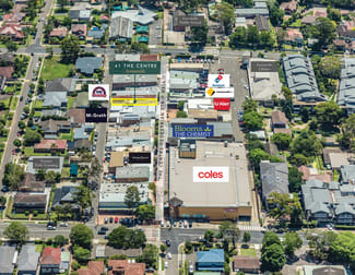 41 The Centre Forestville NSW 2087 - Image 2