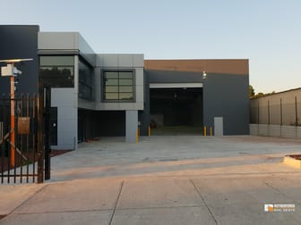 25 Salvator Drive Campbellfield VIC 3061 - Image 1