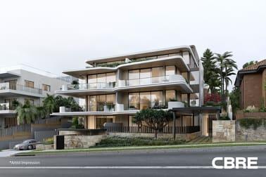 71-71a Queenscliff Road Queenscliff NSW 2096 - Image 1