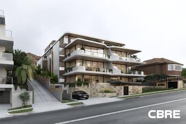 71-71a Queenscliff Road Queenscliff NSW 2096 - Image 2
