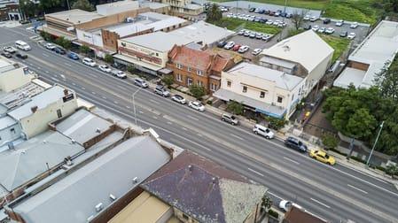 17 Bridge Street Muswellbrook NSW 2333 - Image 1