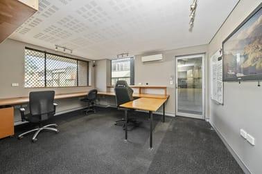 4/2 Forge Street Blacktown NSW 2148 - Image 2