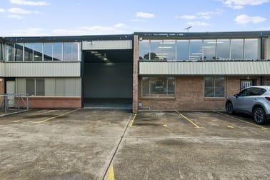 4/2 Forge Street Blacktown NSW 2148 - Image 3