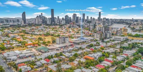 179 Wellington Road East Brisbane QLD 4169 - Image 1