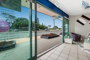 Lot 2/6-8 Aerodrome Road Maroochydore QLD 4558 - Image 3