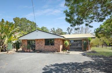 150 Denham Street Rockhampton City QLD 4700 - Image 1