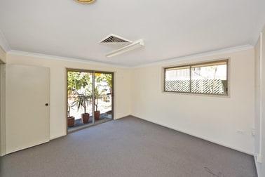 150 Denham Street Rockhampton City QLD 4700 - Image 3