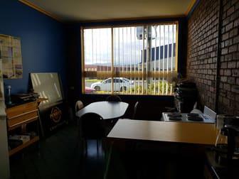 11 Della Torre Road Moe VIC 3825 - Image 3