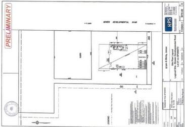 Lot 23 Peter Delemothe Rd Bowen Bowen QLD 4805 - Image 3