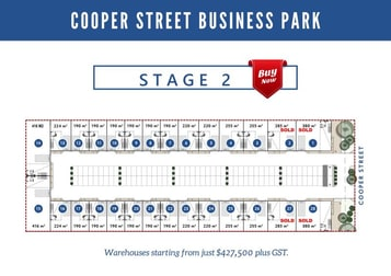 5/81-85 Cooper Street Campbellfield VIC 3061 - Image 3