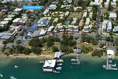 12 Thomas Street Noosaville QLD 4566 - Image 1