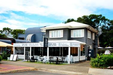 12 Thomas Street Noosaville QLD 4566 - Image 2