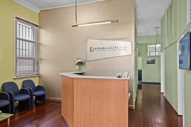14 Russell Street Toowoomba City QLD 4350 - Image 3