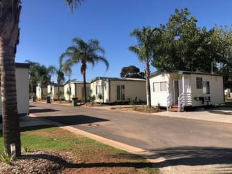23-27 Murray Terrace Euston NSW 2737 - Image 3