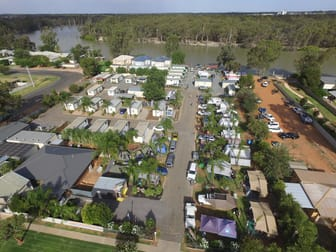23-27 Murray Terrace Euston NSW 2737 - Image 1