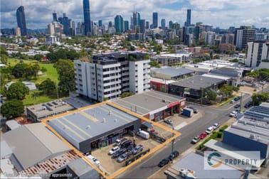 24 Manilla Street East Brisbane QLD 4169 - Image 1