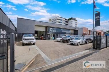 24 Manilla Street East Brisbane QLD 4169 - Image 2