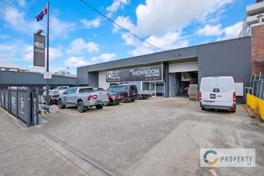 24 Manilla Street East Brisbane QLD 4169 - Image 3