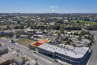 212 Queen Victoria Street North Fremantle WA 6159 - Image 1